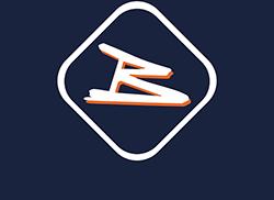 Brouwer Grafimedia Logo